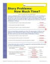 story_problems_how_much_time
