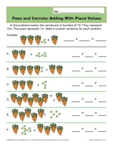 gr1_adding_place_values