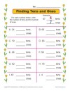 gr1_finding_tens_and_ones