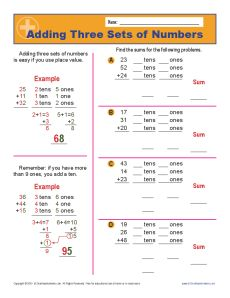 gr2_add_three_sets-of_numbers
