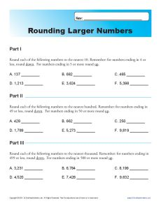 gr4_rounding_large_numbers
