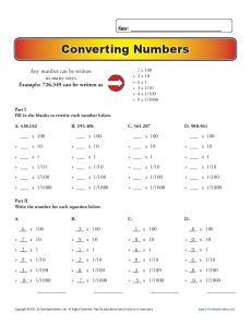 gr5_ converting-numbers