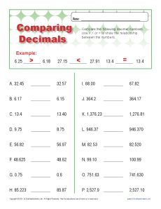 gr5_comparing-decimals