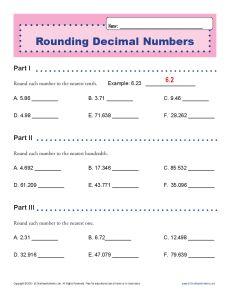 gr5_rounding_decimal_numbers