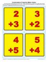 gr1_commutative_property_match_game