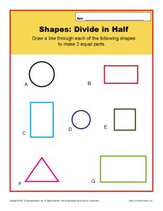 gr1_shapes_divide_in_half