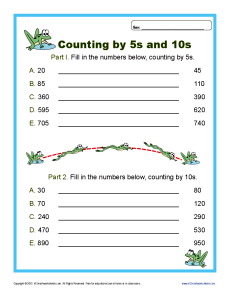 gr2_counting_by_5_and_10