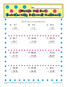 gr5_watch_the_dot_subtracting_decimal_numbers