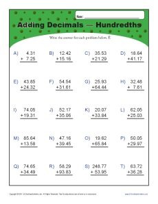 adding_decimals_hundredths