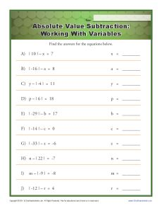 absolute_value_subtraction_working_with_variables