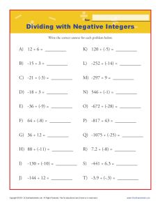 dividing_with_negative_integers
