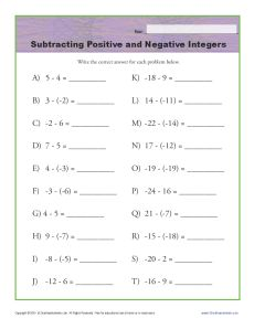 subtracting_positive_and_negative_integers