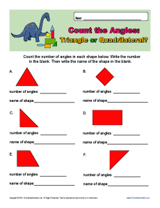 count_the_angles_triangle_or_quadrilateral_