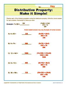 distributive_property_make_it_simple