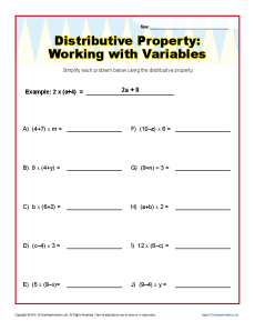 distributive_property_working_with_variables