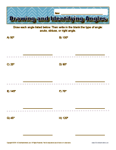 drawing_and_identifying_angels
