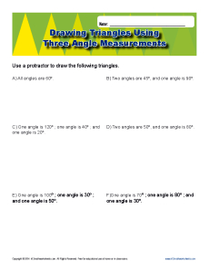 drawing_triangles_using_three_angle_measurements
