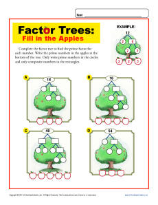 factor_trees_fill_in_the_apples
