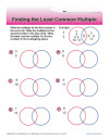 finding_the_least_common_multiple