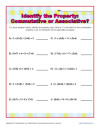 identify_the_property_commutative_or_associative