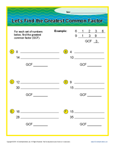 lets_find_the_greatest_common_factor