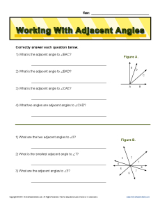 working_with_adjacent_angles