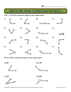 working_with_congruent_angles