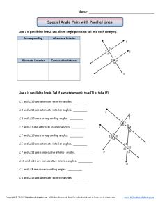 Special_Angle_Pairs_Parallel_Lines