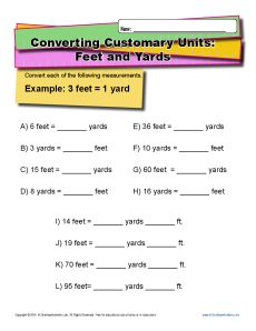 converting_customary_units_feet_and_yards