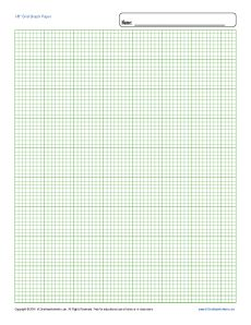 eighth_inch_grid_graph_paper