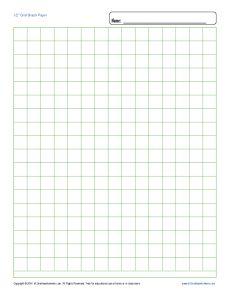 half_inch_grid_graph_paper