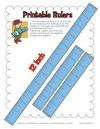 print_12_inch_ruler