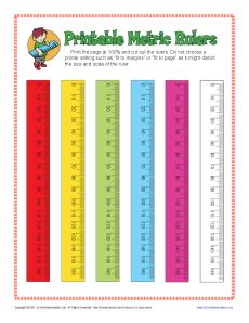 print_metric_ruler