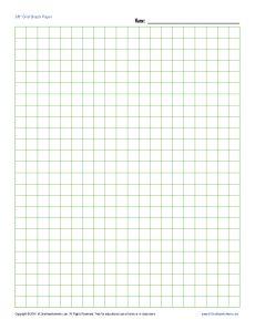 three_eighths_inch_grid_graph_paper